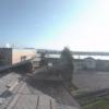 【調整中】インターナショナルロフトの会鳩舎東向きライブカメラ(広島県福山市水吞町)