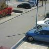 パソコン救急ボックス金沢市郊外ライブカメラ(石川県金沢市松村)