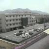 【停止中】アイビーソリューションライブカメラ(福井県福井市今市町)