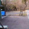 荘川ビレッジライブカメラ(岐阜県高山市荘川町)