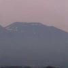 JA佐久浅間浅間山ライブカメラ(長野県佐久市猿久保)
