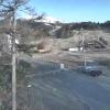 おんたけ王滝八海山ライブカメラ(長野県王滝村八海山)