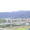 飯山市役所屋上ライブカメラ(長野県飯山市飯山)