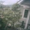 【配信終了】ホンカ飯田ライブカメラ(長野県飯田市丸山町)