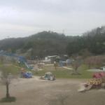 三成遊園地ライブカメラ(島根県奥出雲町三成)