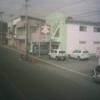 目明かし堂ライブカメラ(岩手県紫波町山駅)