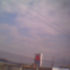 ホロニックシステムズライブカメラ(岩手県紫波町桜町)
