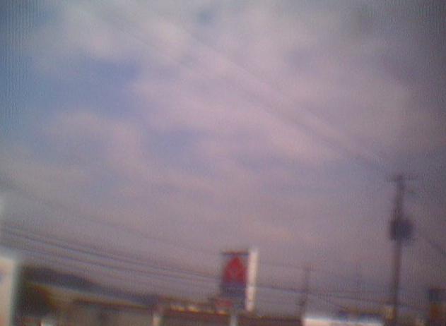 細川産業ビルから国道4号