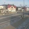アーバンデザイン軽井沢駅北口駅前通りライブカメラ(長野県軽井沢町軽井沢)