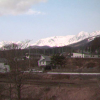ファミリーペンションドレミの森ライブカメラ(長野県小谷村白馬乗鞍高原)