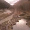 ミニ尾瀬公園ライブカメラ(福島県檜枝岐村)