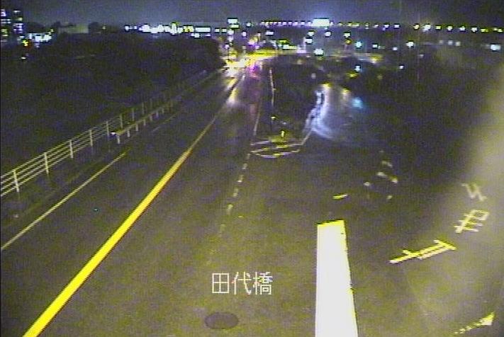 国道34号田代橋