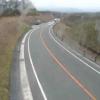 国道442号瀬の本ライブカメラ(熊本県南小国町満願寺)