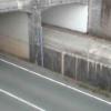 熊本県道112号長洲玉名線長洲JRガード下冠水ライブカメラ(熊本県長洲町永塩)