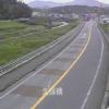 国道203号久保橋ライブカメラ(佐賀県唐津市相知町)