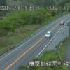 国道201号八木山バイパス第2ライブカメラ(福岡県篠栗町)