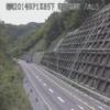 国道201号八木山バイパス第3ライブカメラ(福岡県篠栗町)