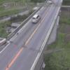 国道201号八木山バイパス第5ライブカメラ(福岡県篠栗町)