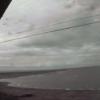 野付半島内海側ライブカメラ(北海道別海町野付)
