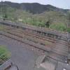 いすみ鉄道国吉駅ライブカメラ(千葉県いすみ市苅谷)