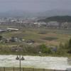 サッポロビール九州日田工場ライブカメラ(大分県日田市高瀬)