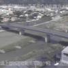 御船川熊本河川国道事務所緑川上流出張所ライブカメラ(熊本県御船町御船)