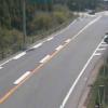 国道265号高森峠山都町側ライブカメラ(熊本県高森町高森)