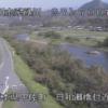 緑川日和瀬橋ライブカメラ(熊本県甲佐町緑町)