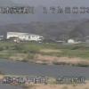 緑川吉田ライブカメラ(熊本県甲佐町吉田)