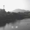 緑川ダム緑川貯水池ライブカメラ(熊本県美里町畝野)