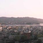 大友公園ライブカメラ(大分県津久見市大友町)