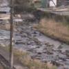 日田市立小野小学校ライブカメラ(大分県日田市小野鈴連町)
