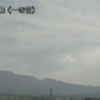 阿蘇山一の宮ライブカメラ(熊本県阿蘇市一の宮町)