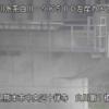 白川第一橋梁ライブカメラ(熊本県熊本市中央区)
