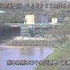 白川竜神橋ライブカメラ(熊本県熊本市中央区)