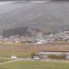 辰野南小学校ライブカメラ(長野県辰野町南平)