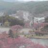 荒神山公園ライブカメラ(長野県辰野町樋口)