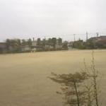 岩沼小学校1階職員室ライブカメラ(宮城県岩沼市中央)