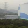 川内原子力発電所ライブカメラ(鹿児島県薩摩川内市久見崎町)