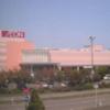 新潟通信サービスライブカメラ(新潟県新発田市住吉町)