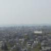 高志台展望台ライブカメラ(新潟県長岡市西片貝町)