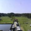 リージャスクレストゴルフクラブライブカメラ(広島県安芸高田市高宮町)