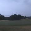 中部国際ゴルフクラブライブカメラ(岐阜県可児市柿下)