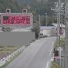 ICT伊賀街道上阿波ライブカメラ(三重県伊賀市上阿波)
