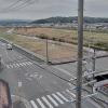 ICT国道422号沖ライブカメラ(三重県伊賀市沖)