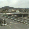 ICT名阪国道友生インターチェンジ付近ライブカメラ(三重県伊賀市生琉里)