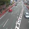 三重県道32号猿田彦神社前ライブカメラ(三重県伊勢市宇治浦田)
