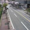 国道23号神宮会館前ライブカメラ(三重県伊勢市宇治中之切町)