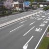 国道23号内宮B1駐車場付近ライブカメラ(三重県伊勢市宇治浦田)
