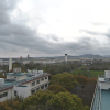 高知の空第1ライブカメラ(高知県南国市物部)